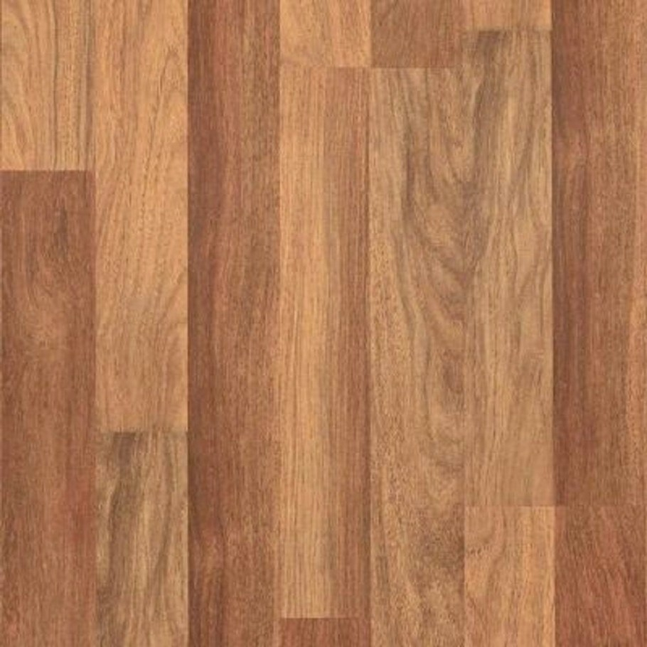 Pergo Xp Burmese Rosewood Laminate Flooring - 5 In. X 7 In within Pergo Flooring In Bathroom