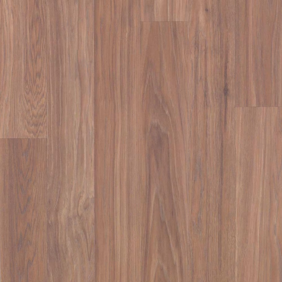 Pergo Xp Toffee Hickory 8 Mm Thick X 7-1/2 In. Wide X 47-1 within Pergo Flooring In Bathroom