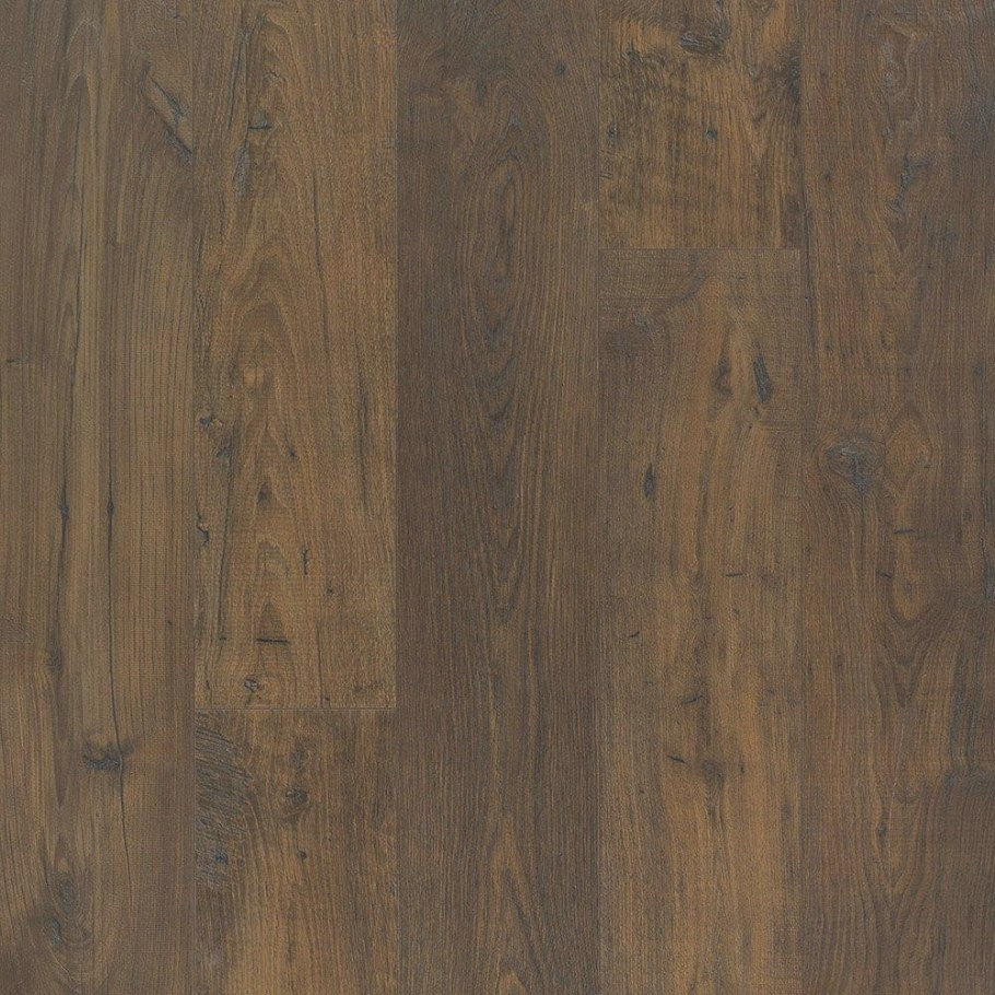 Pergo Xp Warm Chestnut 10 Mm Thick X 7-1/2 In. Wide X 54 throughout Pergo Flooring In Bathroom