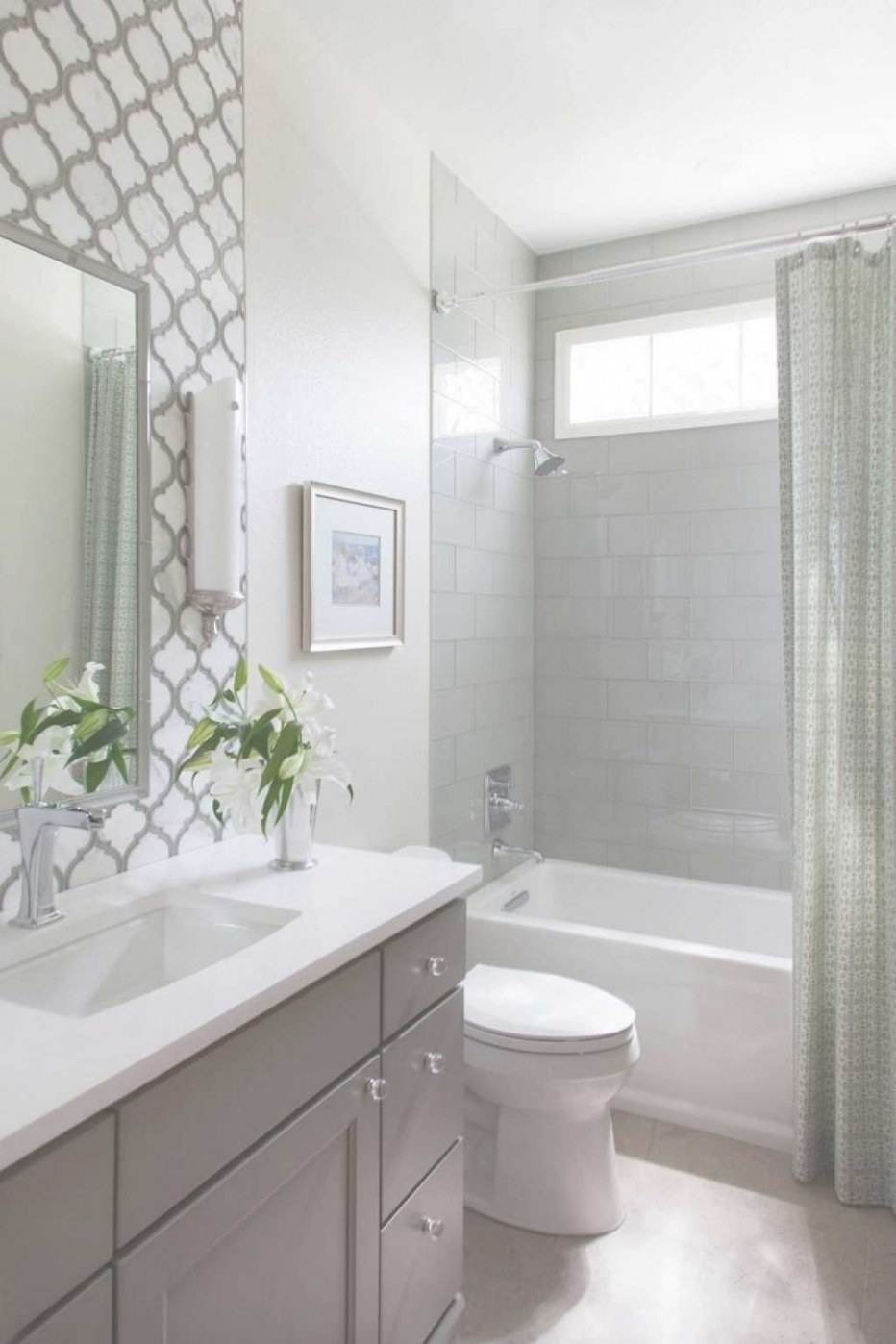 Pinarchitecture Design Magz On Bathroom Design Ideas for ** In Small Bathroom