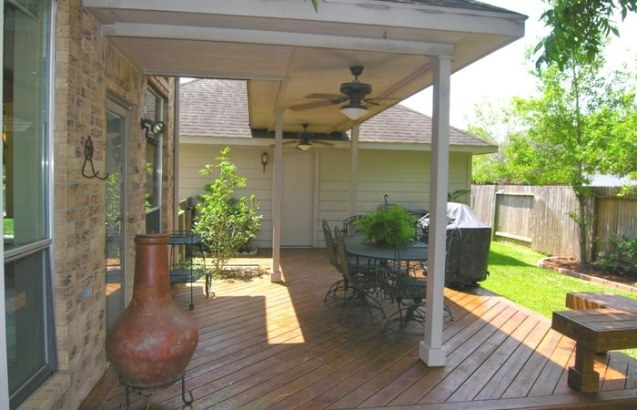 Ranch Patio Backyard Porch Innovative Screen Kit Screened inside Back Porch Ideas For Ranch Style Homes