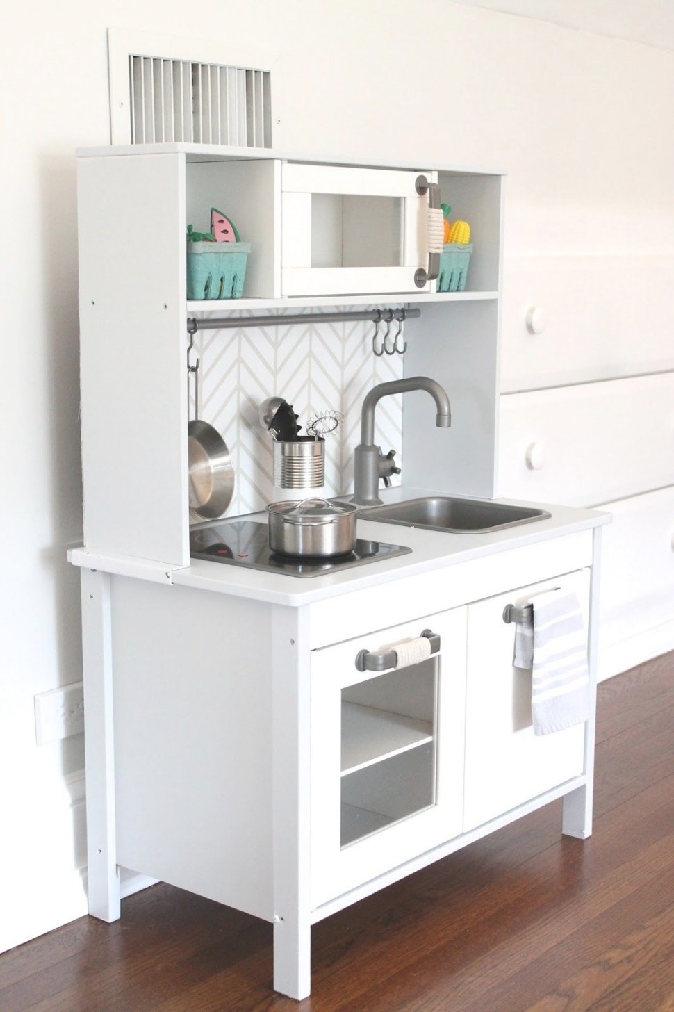 Recently I Shared On Instagram How I Picked Up The Ikea with Ikea Kitchen Sale 2019