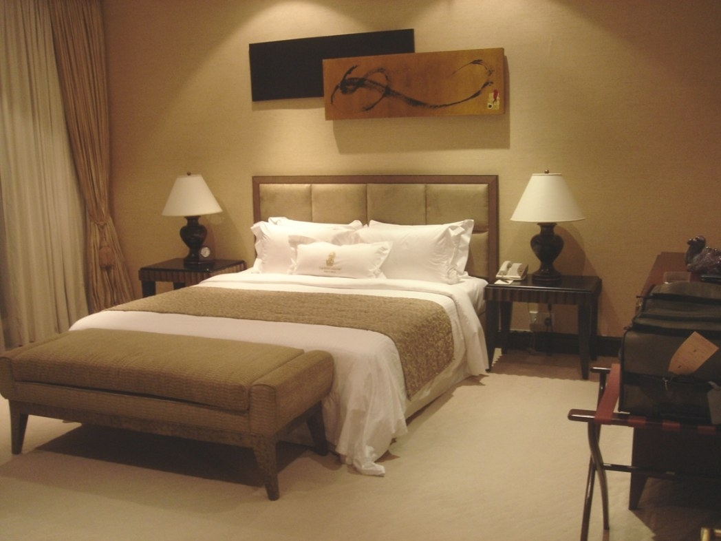 Relaxing Bedroom Ideas For Decorating, Relaxing Bedroom with What Is The Most Relaxing Color For A Bedroom