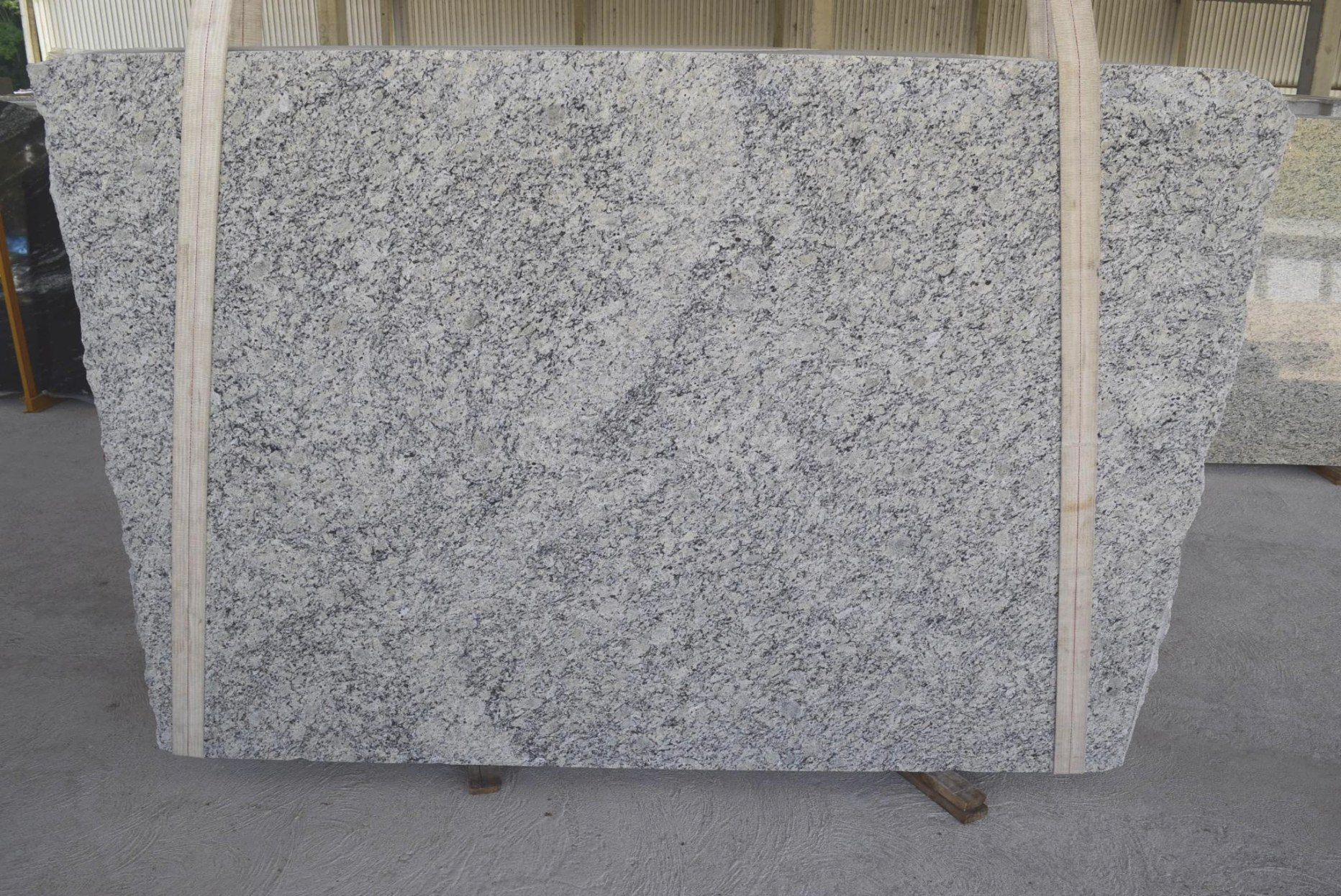 "Santa Cecilia Light Granite 3Cm Bundle# Cbr0033 Group ""A in Santa Cecilia Light Granite"