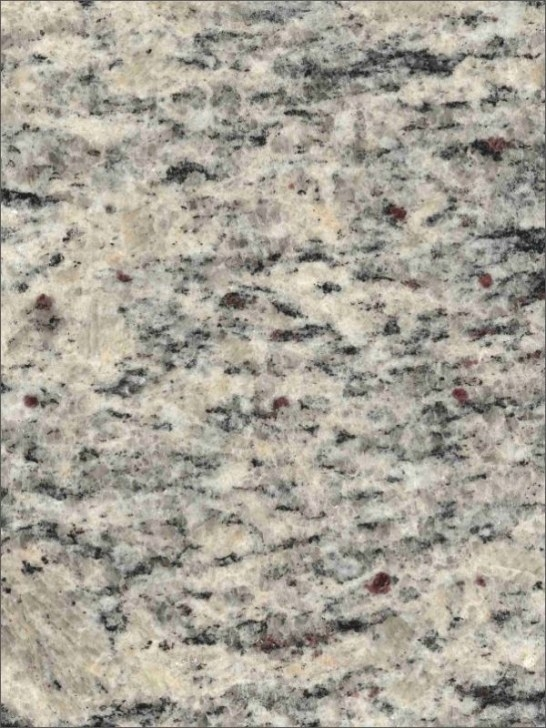 Santa Cecilia Light Granite From Brazil | Slabs | Tiles pertaining to Santa Cecilia Light Granite
