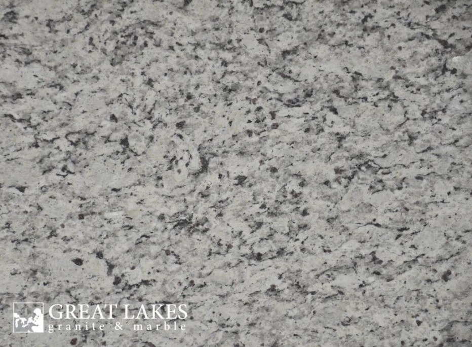Santa Cecilia Light Granite | Light Granite, Marble regarding Santa Cecilia Light Granite