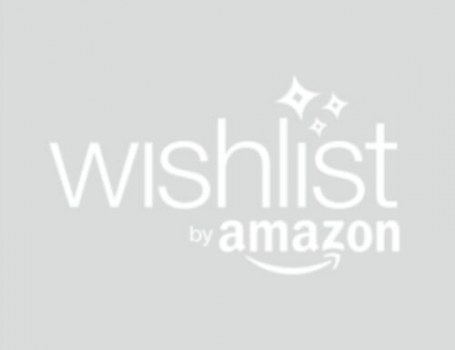 Save Time And Money With Amazon Wish Lists | Andrea Dekker within Amazon Find A Wishlist