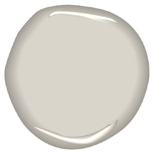 Sea Salt Csp-95 | Benjamin Moore Colors, Paint Colors intended for Benjamin Moore Sea Salt