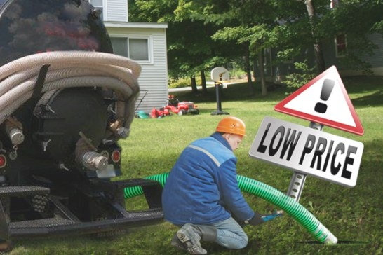 Septic Pumping Cost Auburn Ga: How Much Does It Cost To intended for Septic Tank Pumping Cost