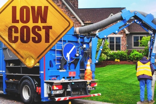 Septic Pumping Cost Chattahoochee Hills Ga: How Much Does with regard to Septic Tank Pumping Cost