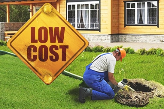 Septic Pumping Cost Commerce Ga: What Does It Cost To inside Septic Tank Pumping Cost