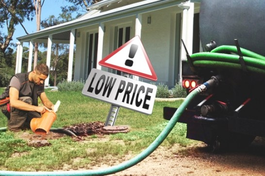 Septic Pumping Cost Lilburn Ga: How Much Does It Cost To inside Septic Tank Pumping Cost