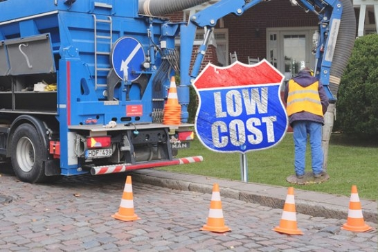Septic Pumping Cost Maxeys Ga: What Does It Cost To Pay with Septic Tank Pumping Cost