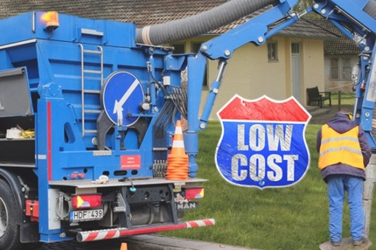 Septic Pumping Cost Vienna Ga: How Much Does It Cost To with regard to Septic Tank Pumping Cost