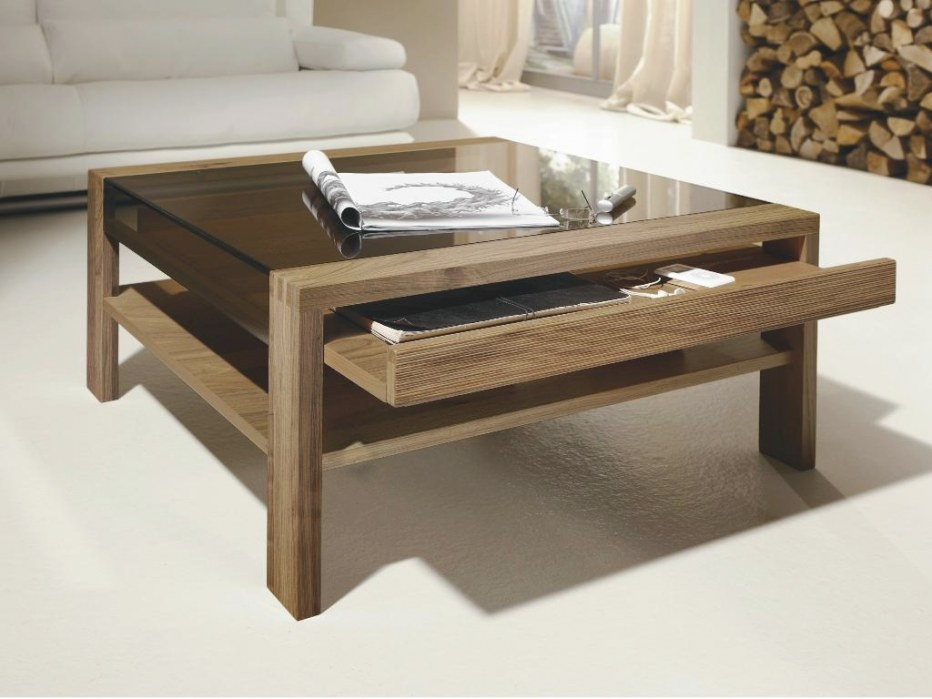 Setting Adjustable Height Coffee Table – Loccie Better intended for Adjustable Height Coffee Table