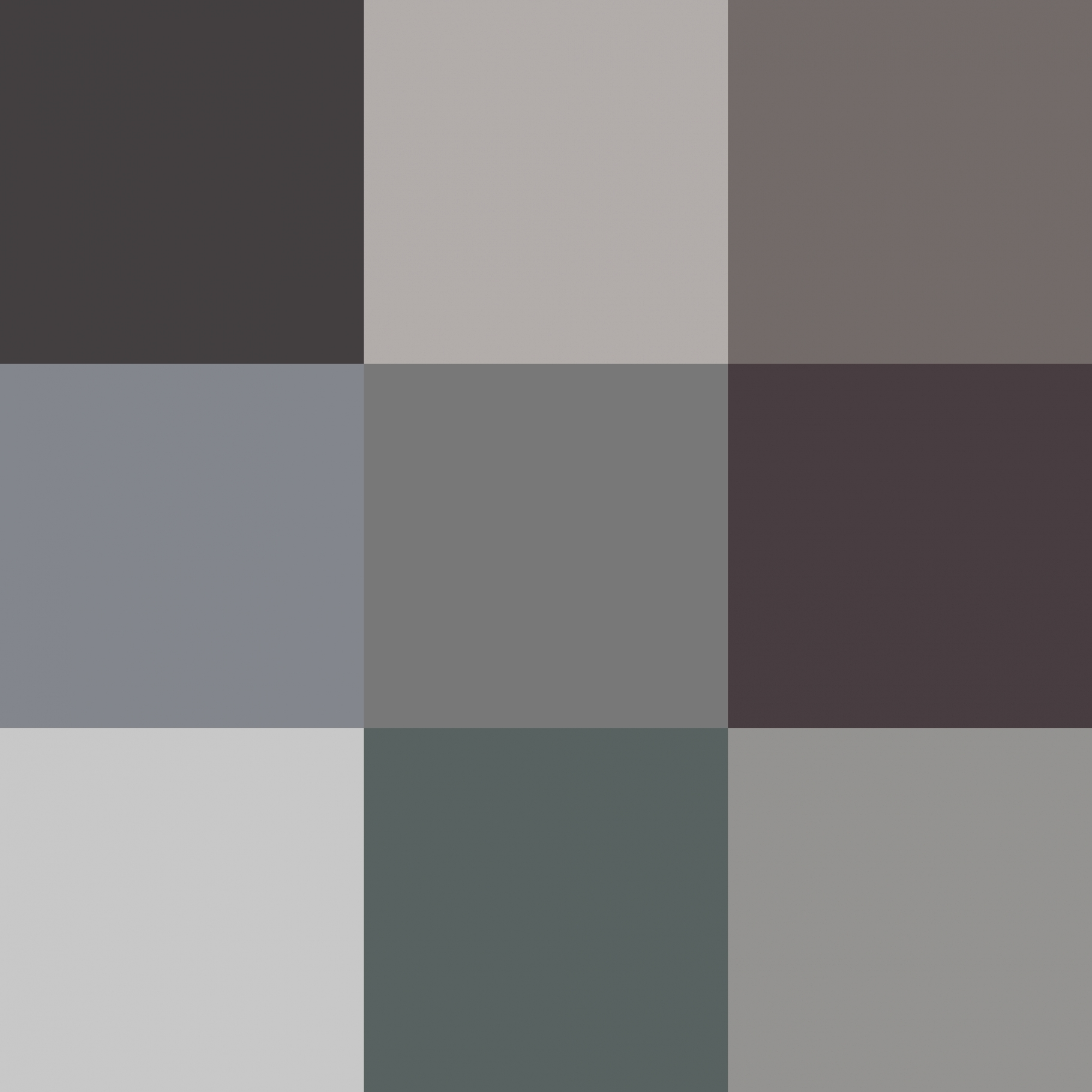 Shades Of Gray - Wikipedia, The Free Encyclopedia | Grey inside Shades Of Grey Color