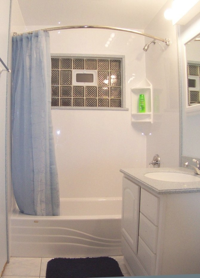 Simple Designs For Small Bathrooms | Bathroom Design Small throughout Remodeling Ideas For Small Bathrooms