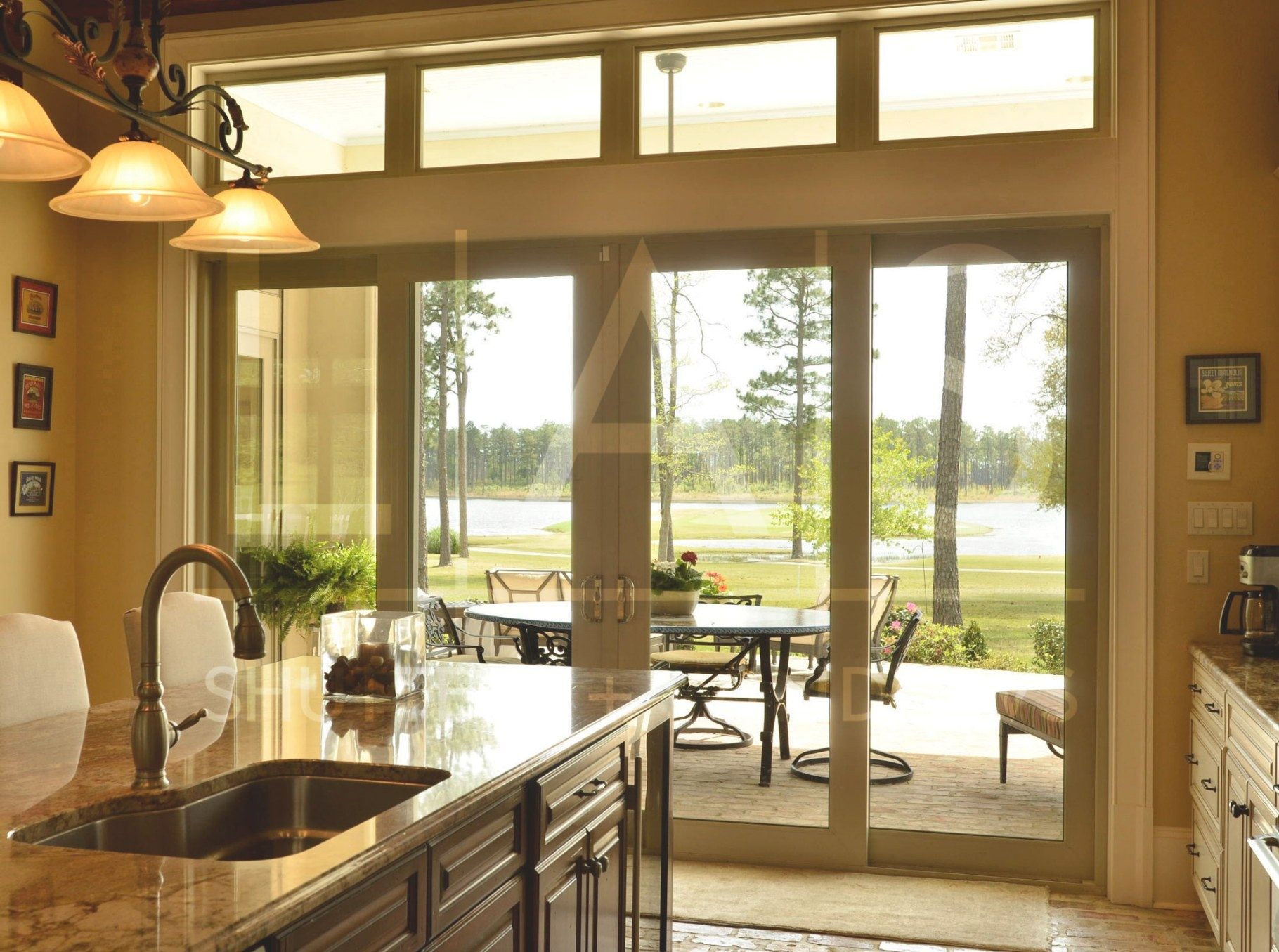Sliding Glass Doors' Shine And How To Keep Them Sparkling with regard to Best Sliding Glass Doors