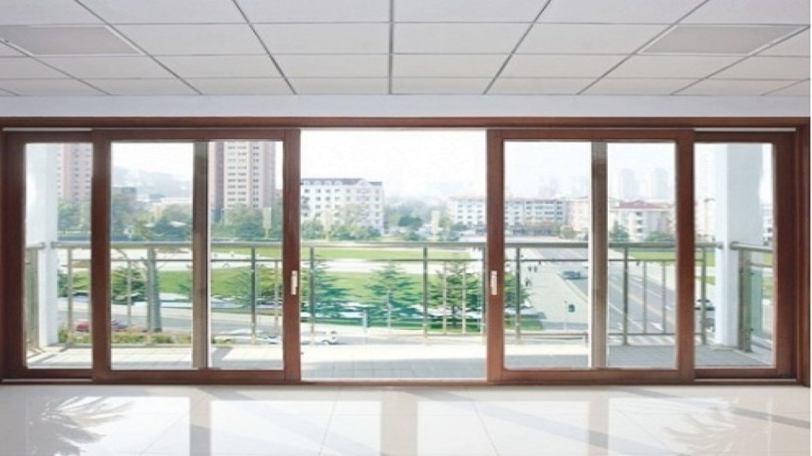 Sliding Patio Screen Door Hardware, Sliding Glass Patio with regard to Best Sliding Glass Doors
