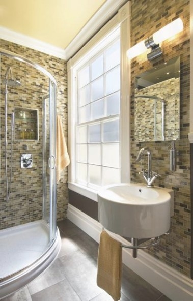 Small Bathroom Design Ideas And Home Staging Tips For intended for Remodeling Ideas For Small Bathrooms