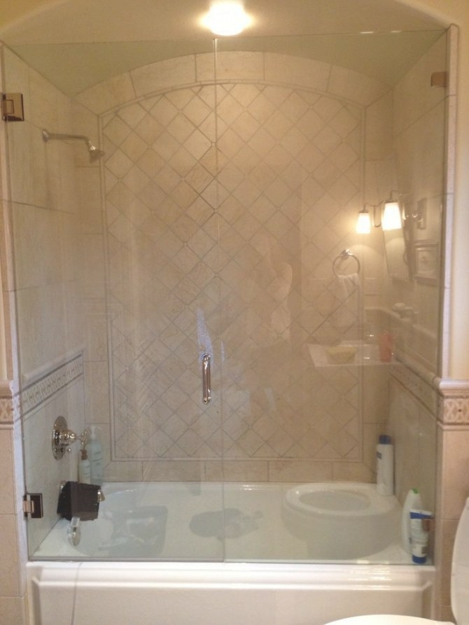 Soaking Tub Shower Combo. Deep Soaking Tub Soaker Tub With throughout Soaking Tub Shower Combo
