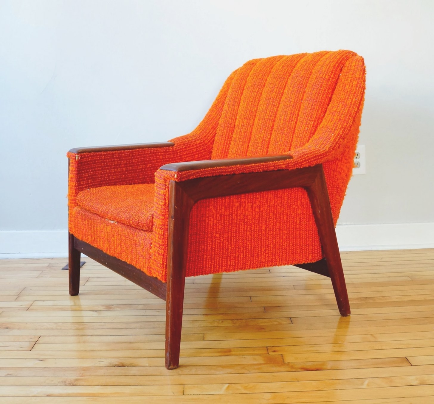 Str8Mcm: Mid Century Modern Lounge Chair inside Mid Century Lounge Chair