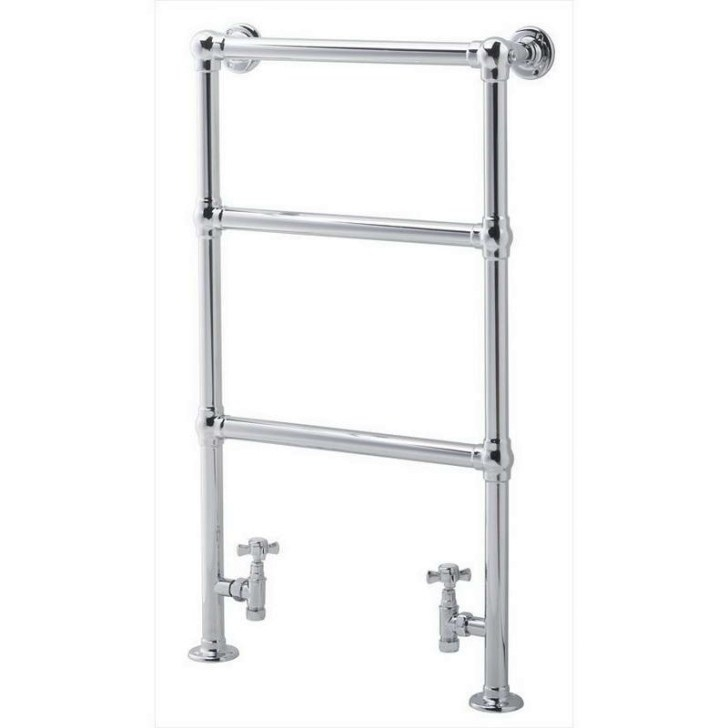 Stylish Free Standing Towel Racks For Outstanding Bathroom with regard to Free Standing Towel Rack