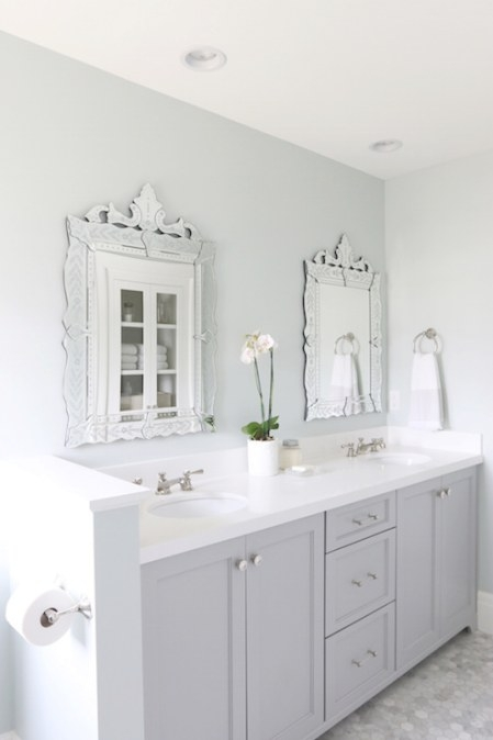 Sw Sea Salt Design Ideas with Benjamin Moore Sea Salt