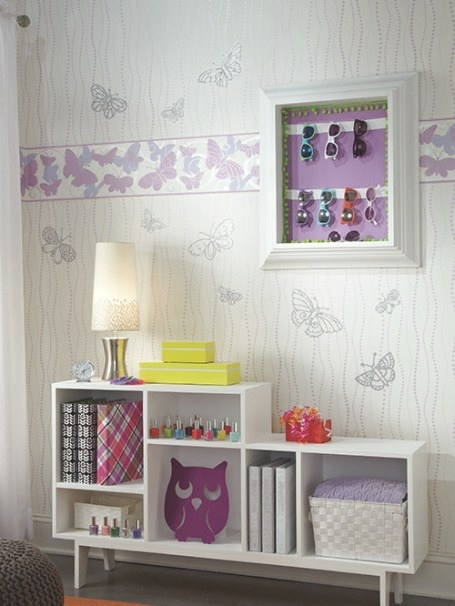 Teenage Girls Bedroom Ideas | Houzz in Houzz Teenage Girl Bedrooms