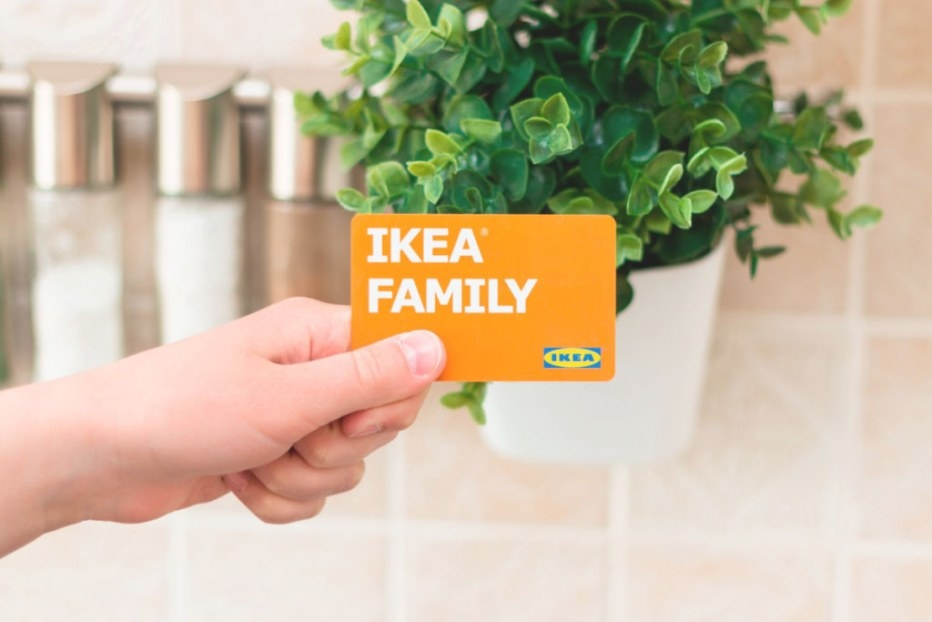 The 2019 Ikea Fall Kitchen Sale Event Is Coming - Prepare with Ikea Kitchen Sale 2019