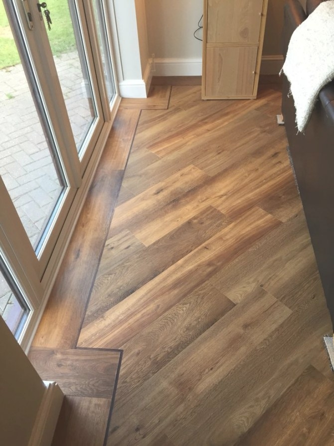 The 25+ Best Karndean Flooring Ideas On Pinterest regarding Karndean Vinyl Plank Flooring