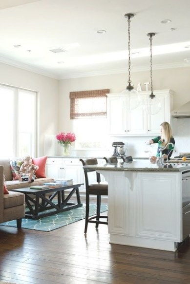 The 25+ Best Kitchen Sitting Areas Ideas On Pinterest pertaining to Sitting Areas In Kitchens