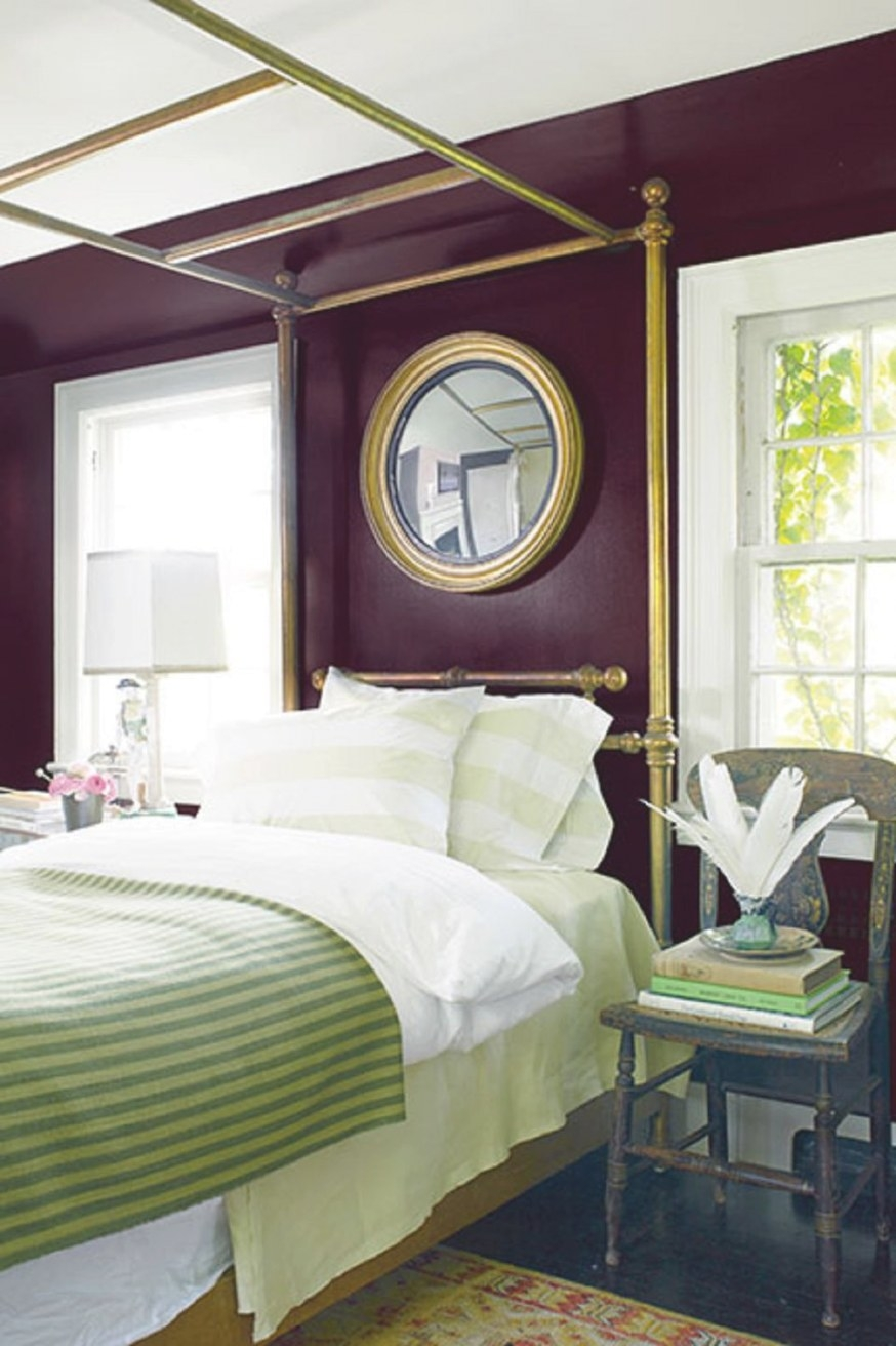 The Best Relaxing Bedroom Paint Colors pertaining to What Is The Most Relaxing Color For A Bedroom