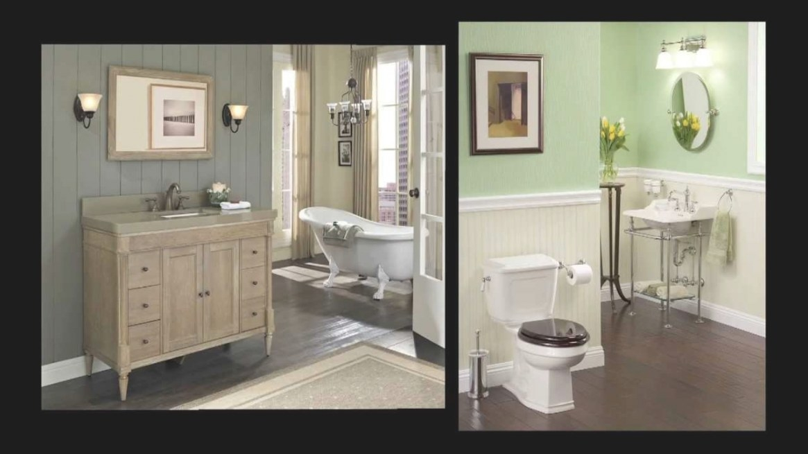 Traditional Kitchen And Bathroom Designs | Pompano Beach throughout What Is A Florida Bathroom