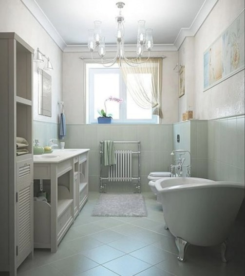 Trendy Small Bathroom Remodeling Ideas And 25 Redesign in Images Of Small Bathrooms