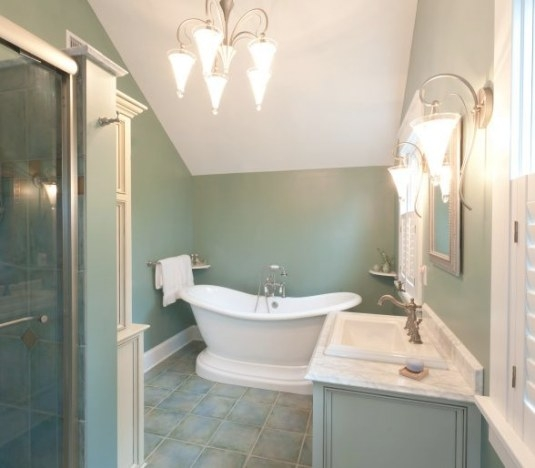 Very Nice! | Bathroom, Master Bath, Best Bath inside Pictures Of Nice Bathrooms