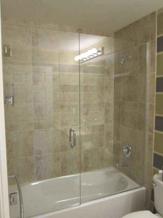 Want This For Tub In Kids Bath. Tub Shower Doors Bonita pertaining to What Is A Florida Bathroom