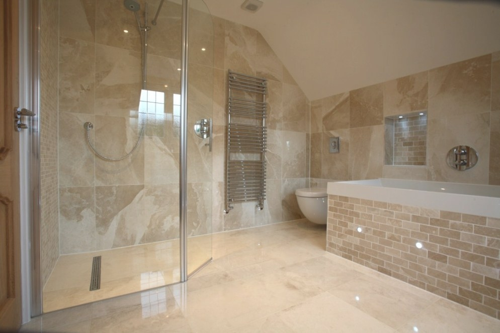 Wet Rooms Uk: Walk In Shower For Luxury Homes pertaining to How Big Does A Walk In Shower Need To Be To Not Have A Door
