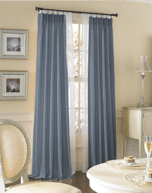 Where Do I Find Extra Long Curtains Online? - My in Where To Buy Curtains