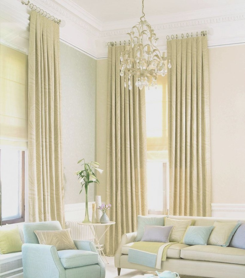 Where Do I Find Extra Long Curtains Online? - My with regard to Where To Buy Curtains