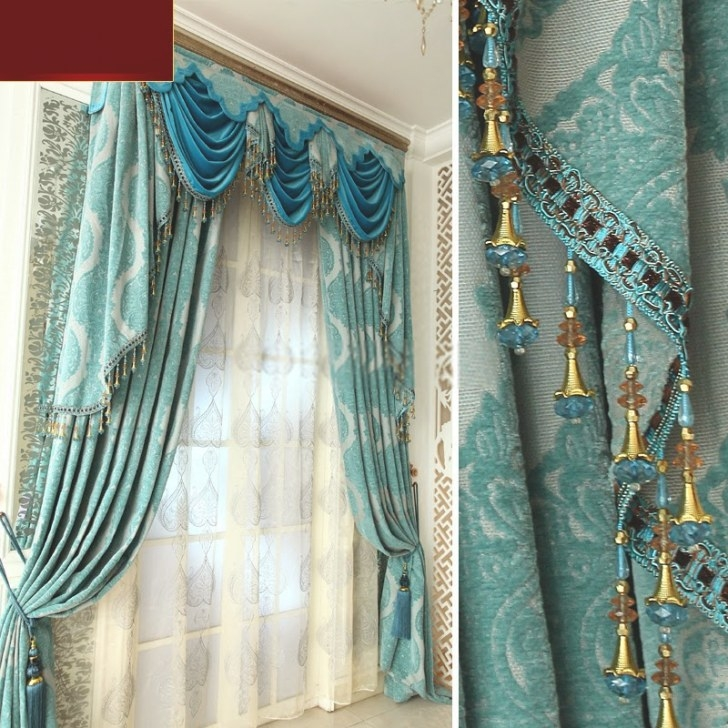 Where To Buy Curtains For Your Home? | Raellarina with Where To Buy Curtains