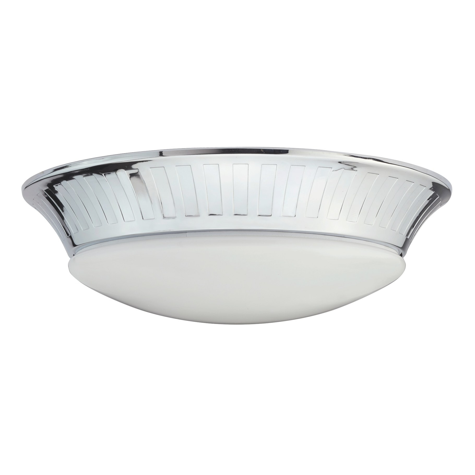 Whitby Bathroom Flush Mount Light Ceiling Fitting intended for Flush Mount Ceiling Lights