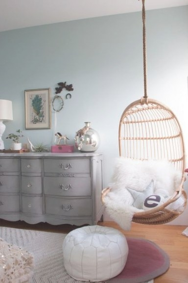 You Said It: 'Do What Feels Natural To You' And Other in Houzz Teenage Girl Bedrooms