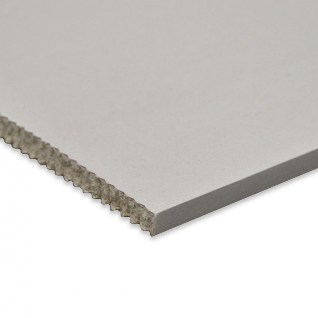 10Mm Plasterboard 6000 X 1200Mm for Plasterboard