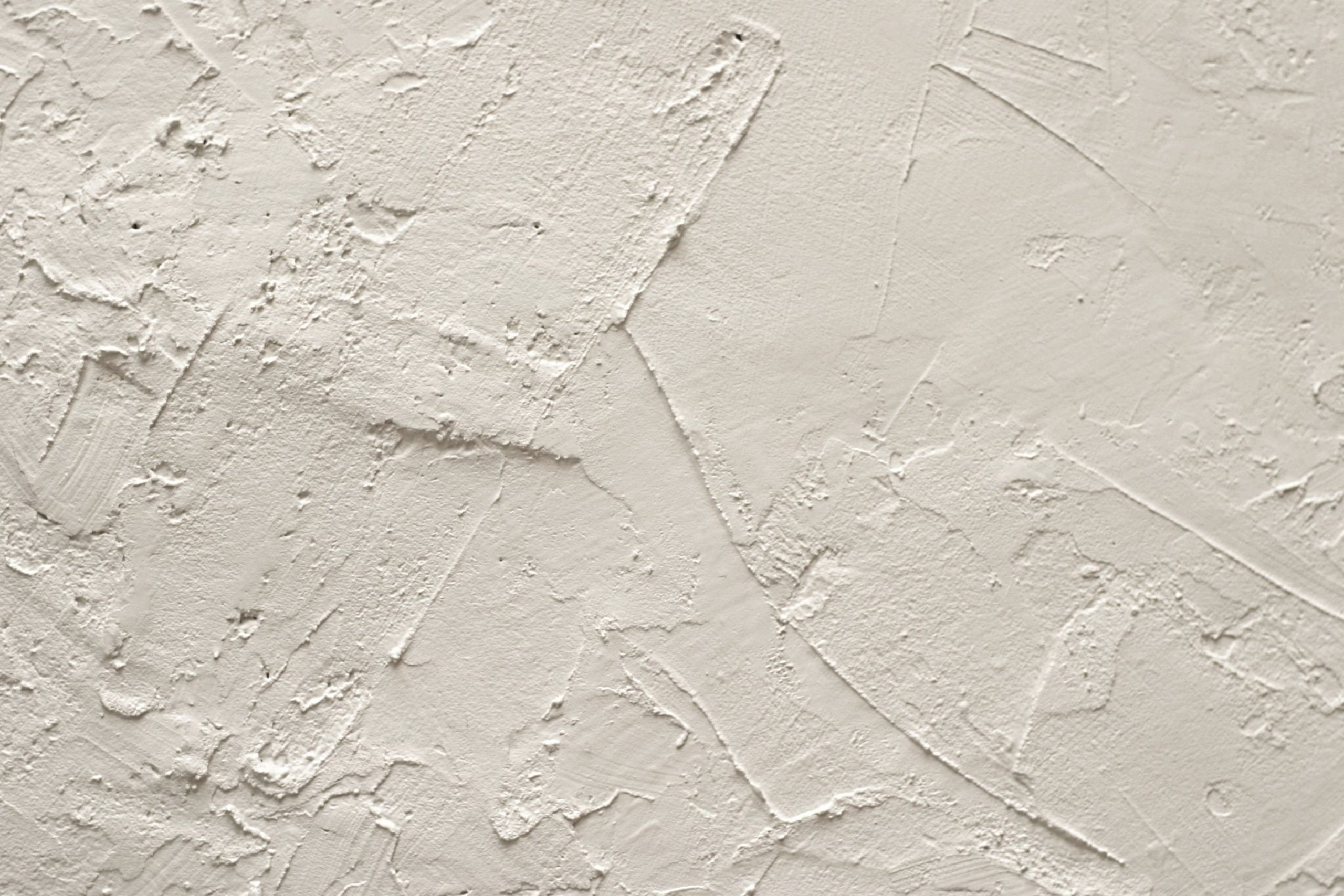 404 Not Found | Plaster Wall Texture, Plaster Texture throughout Plaster Walls