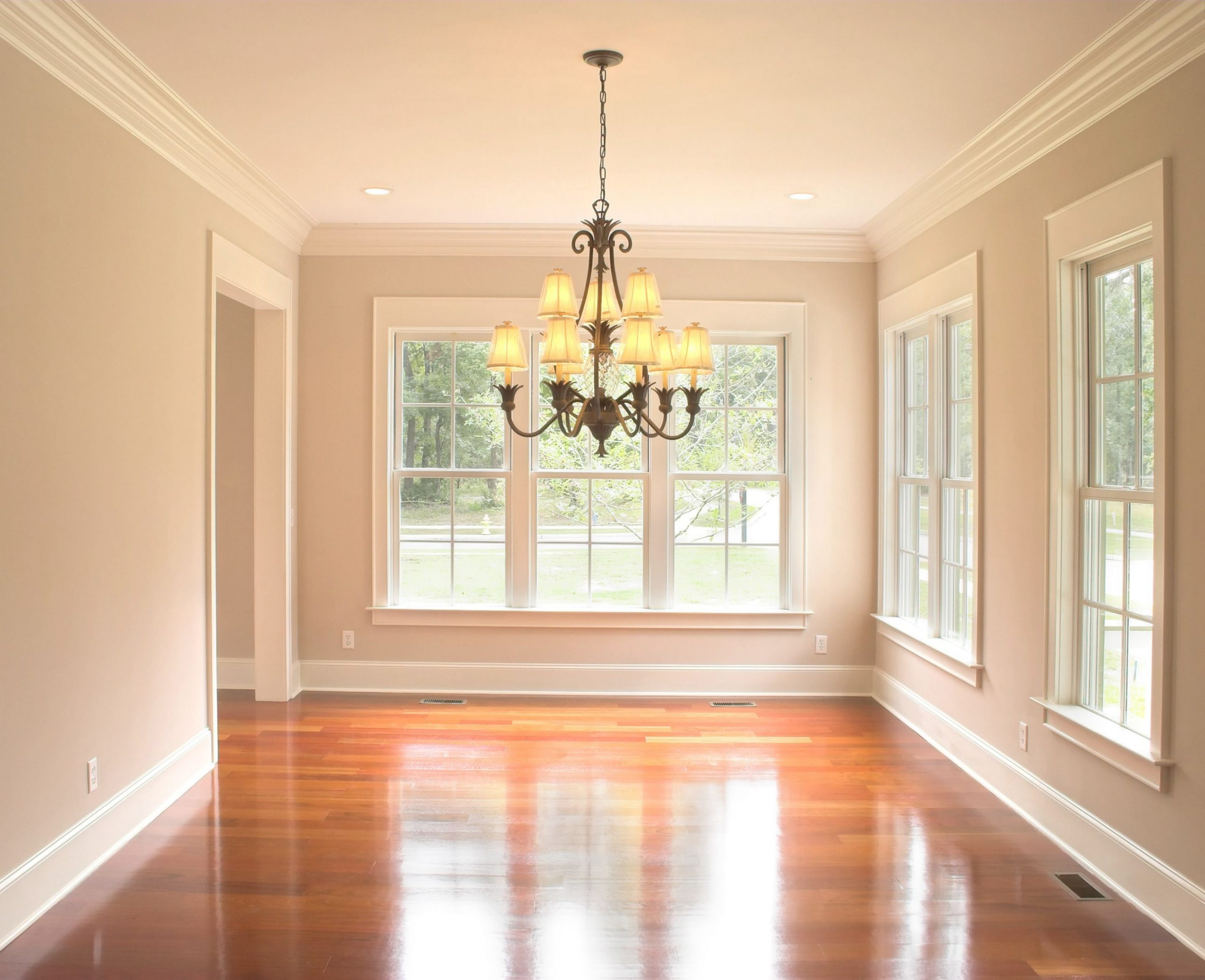 Crown Molding Ideas For Your Home throughout What Is Crown Molding