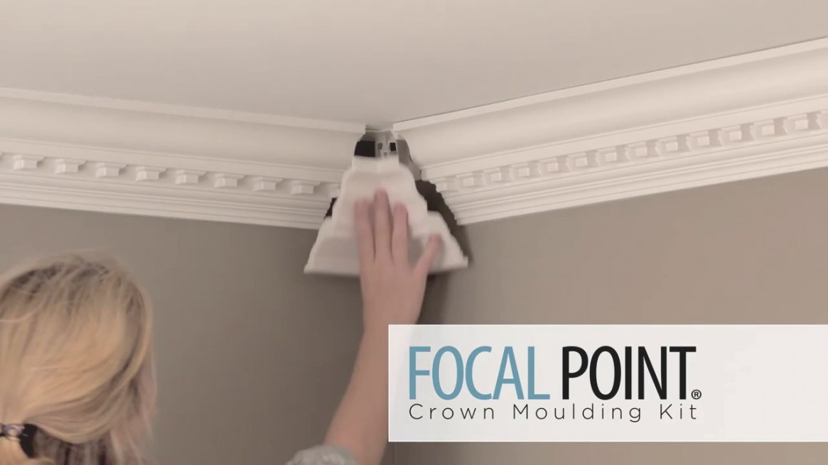 Crown Molding | What It Is, Where To Buy It, The Types within What Is Crown Molding
