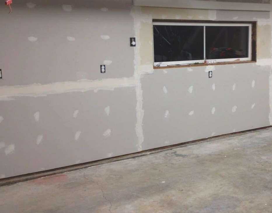 Drywall Vs. Sheetrock: Do You Know The Real Difference? pertaining to Drywall Vs Plaster How To Tell