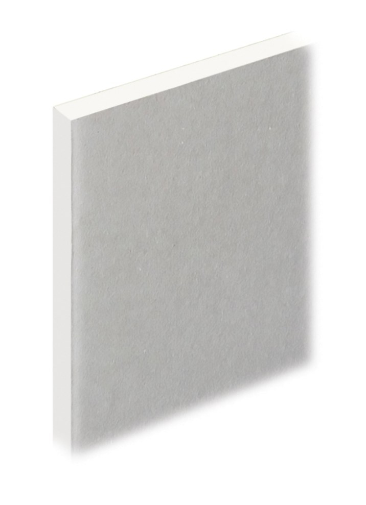 Se Plasterboard 2400 X 1200 X 12.5Mm (Price Per Sheet) with Plasterboard