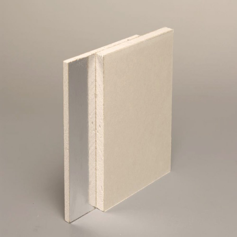 Square Edge Plasterboard Duplex 1800 X 900 X 12.5Mm 80 Per Pallet with regard to Plasterboard